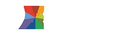 Platform Enneagram Professionals Logo